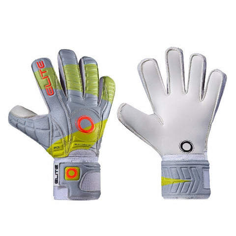 Elite - GLADIATOR GOALKEEPER GLOVES