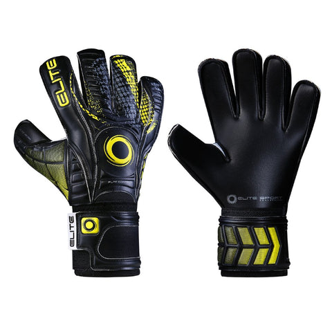 Elite - VIBORA GOALKEEPER GLOVES