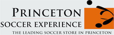 Princeton Soccer Experience