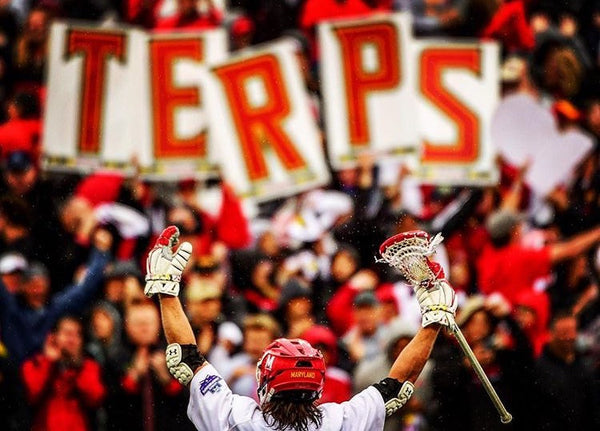 TERPS END 42 YEAR DROUGHT