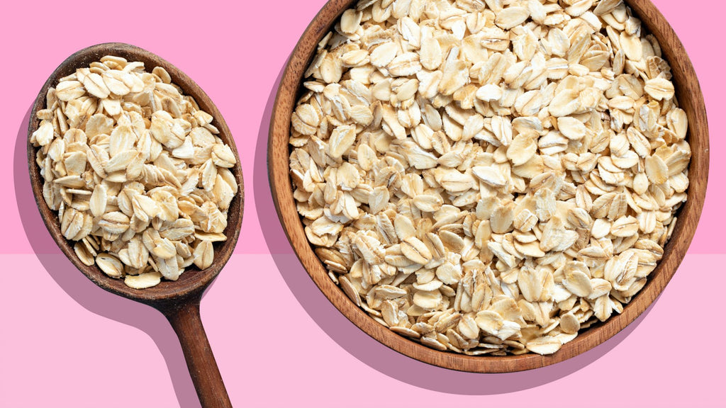 Oat milk - which plant milk is the best?