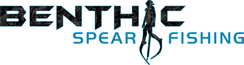 Benthic Ocean Sports - Spearfishing Gear and Charters in Destin, FL