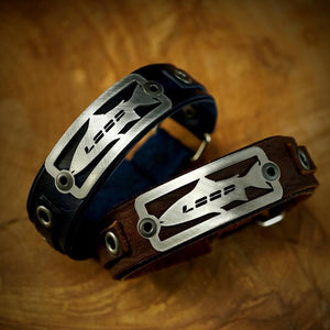 LOOP Tackle Bracelet Benefits Orri/ NASF Fund