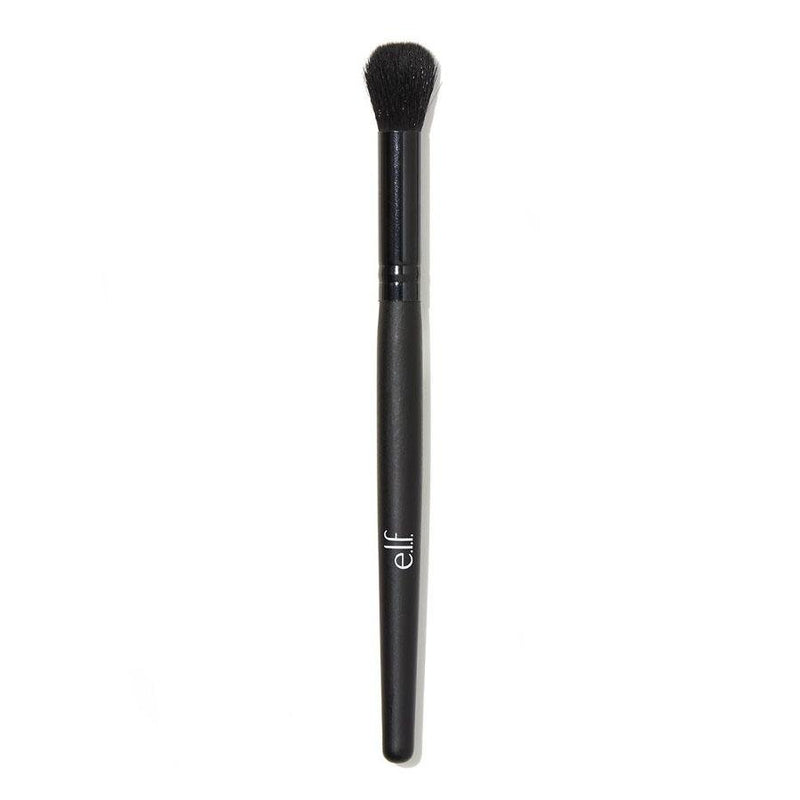 e.l.f. Flawless Concealer Brush.