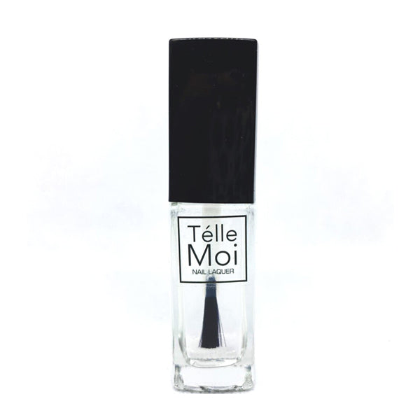Telle Moi Gloss Top Coat.