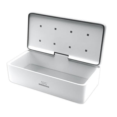 59S S2 Beauty Sterilizing Box - 59s.us