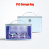 59S UVC LED Sterilization Bag P55 - 59s.us