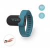SleepU Wrist Oxygen Monitor - Smart Bracelet Heart Rate Monitors