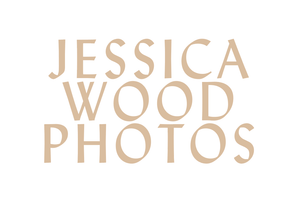 Jessica Wood Photography