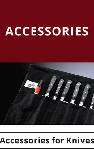 Accessories for Knives