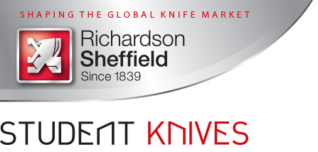 richardsonsheffield-studentknives