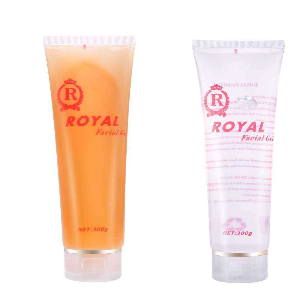 Hydrating Face Gel