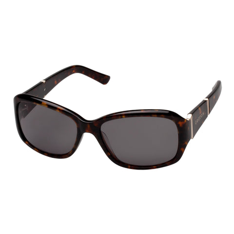 Oroton Female Mexico X Tort Classic Sunglasses