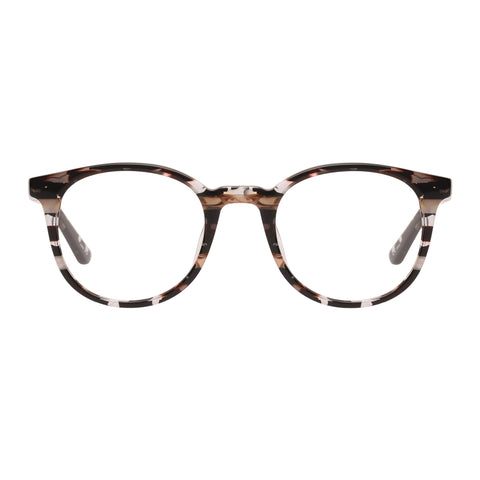 Sass And Bide Female Ajiva Bookin Multi Round Optical Frames
