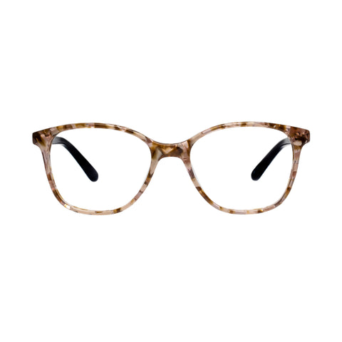 Sass And Bide Female Groovey Sati Tort Cat-eye Optical Frames