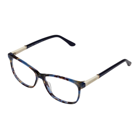 Sass And Bide Female Mary Jane Tort Modern Rectangle Optical Frames