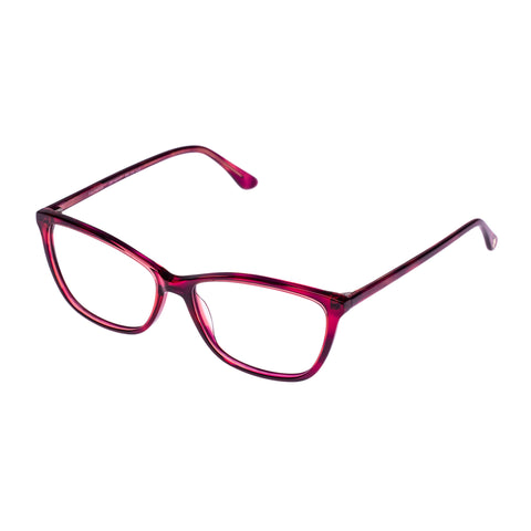 Sass And Bide Female Faithful Tort Cat-eye Optical Frames