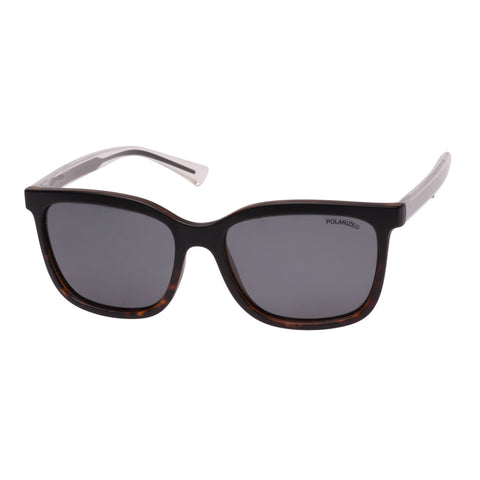 Cancer Council Male Howlong Tort Modern Rectangle Sunglasses
