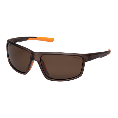 Cancer Council Male Panania Multi Wrap Sport Sunglasses