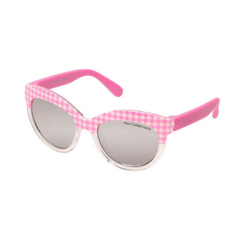Cancer Council Female Parrot T Pink Cat-eye Sunglasses