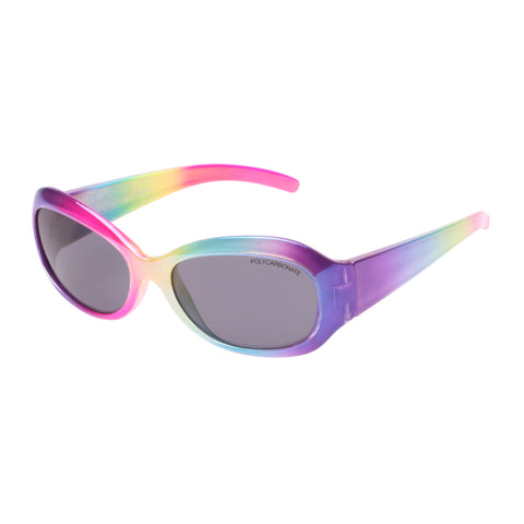 Cancer Council Female Chameleon K Multi Oval Sunglasses