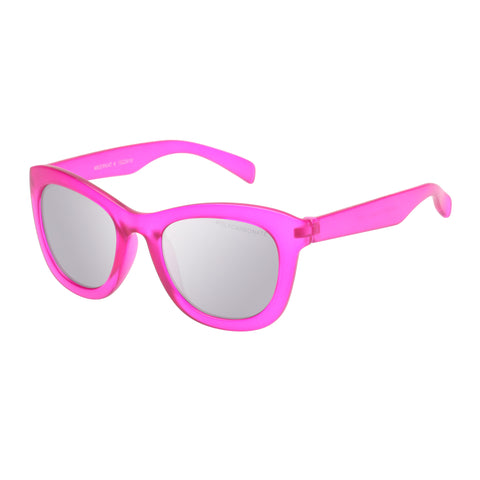 Cancer Council Female Meerkat K Pink Cat-eye Sunglasses