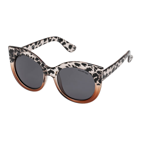 Cancer Council Female Owl K Multi Cat-eye Sunglasses