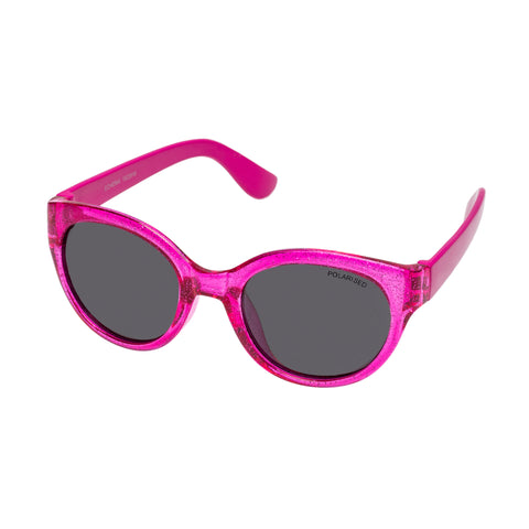 Cancer Council Female Echidna K Multi Round Sunglasses