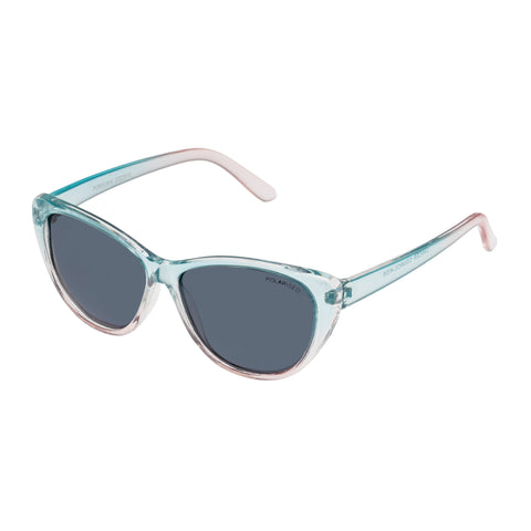 Cancer Council Female Possum K Pattern Cat-eye Sunglasses