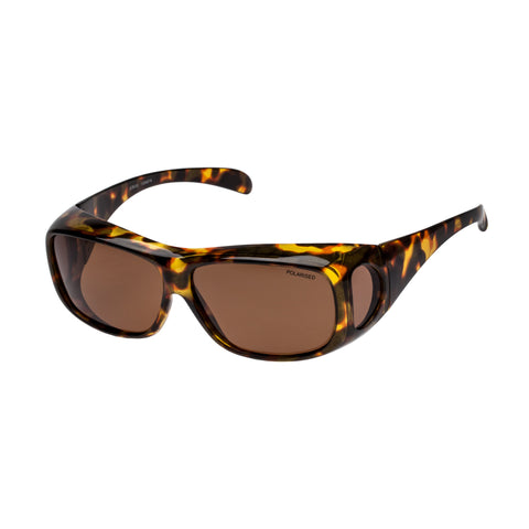 Cancer Council Female Jervis Tort 4 Lens Sunglasses