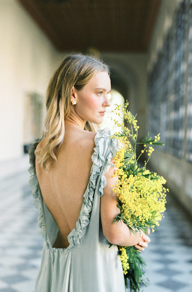flowers delivery online uk