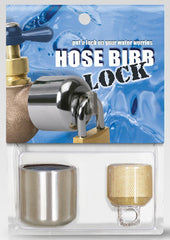 Hose Bibb without Lock DSL-1 - Florida Eco Products