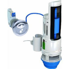 HydroRight Dual Flush Conversion Kit HYR-270 - Florida Eco Products  - 1