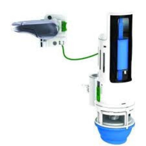 HydroRight Dual Flush Conversion Kit HYR-271