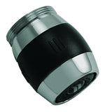 Niagara 0.5/ 1.0/ 1.5 gpm  Tri-Max Kitchen Aerator N3615CH - Florida Eco Products  - 4