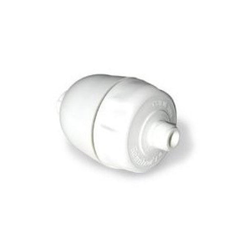 Rainshow'r Dechlorinating shower filter CQ-1000-NH - Florida Eco Products  - 1