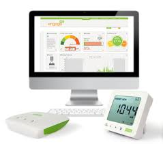 Efergy E2 Engage Hub Kit - Florida Eco Products