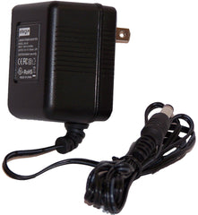 Efergy DC monitor power adapter - Florida Eco Products