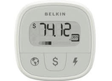 Belkin Conserve Insight F7C005q - Florida Eco Products  - 2