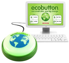Eco-Button - Florida Eco Products  - 1