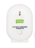 Efergy Elite, E2 transmitter