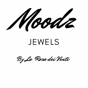 MOODZ jewels