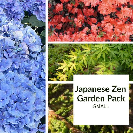 Japanese-zen-garden-pack-small