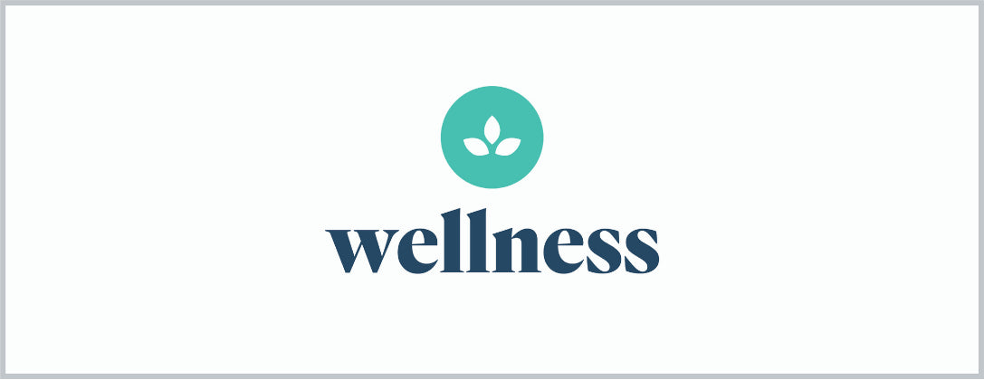 cbd solution for wellness