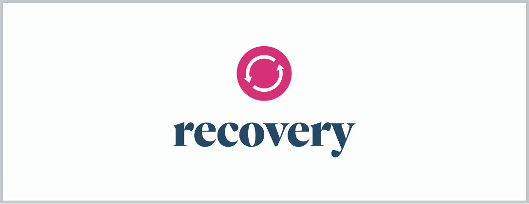 cbd solution for recovery