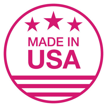 made in america icon