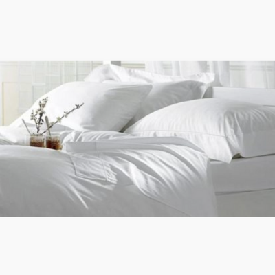 Queen Bed & Bath Package (sheets & bath towels)