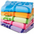 King Bed, Bath & Beach Package (sheets, bath & beach towels)