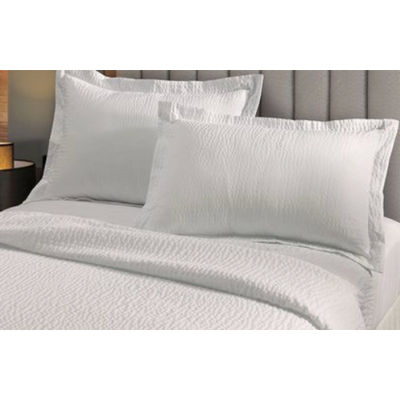(NEW) Essential Bedding Package - Queen w/NO pillows