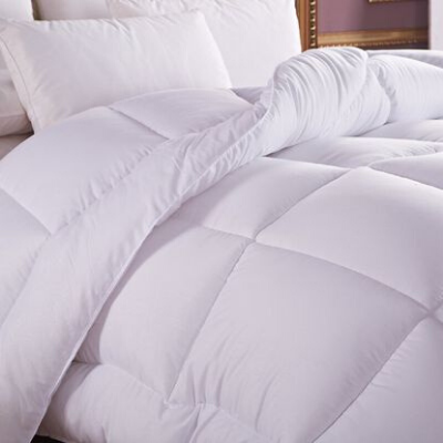 Down Alternative Comforter - Twin